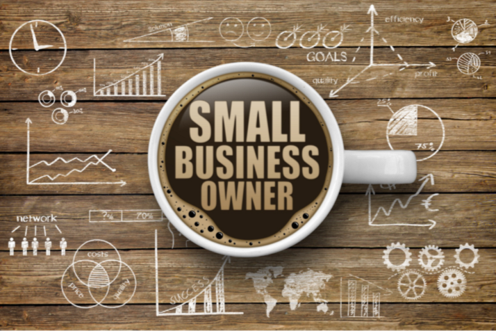 How The COVID-19 Stimulus Package Could Help Your Small Business
