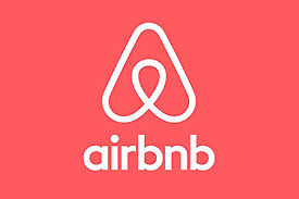 AIRBNB – YOUR TAX OBLIGATIONS