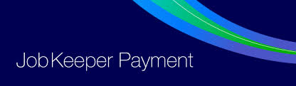 The JobKeeper Payment – Your Questions Answered