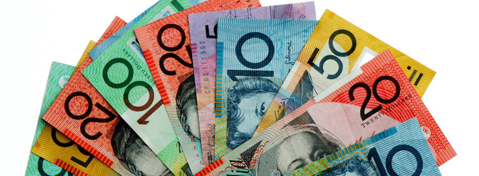 Boosting Cash Flow for Employers