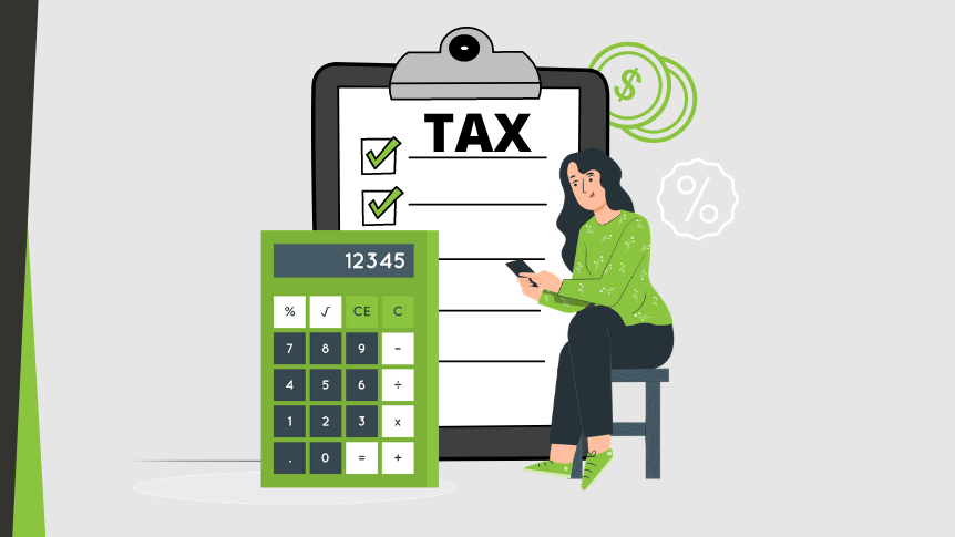 Small Business Tax Infrigments That Attract The ATO's Attention